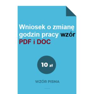wniosek-o-zmiane-godzin-pracy-pdf-doc-wzor