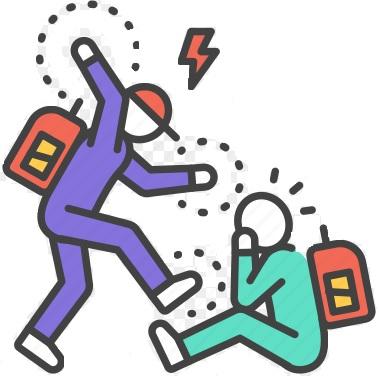 agresywny-uczen