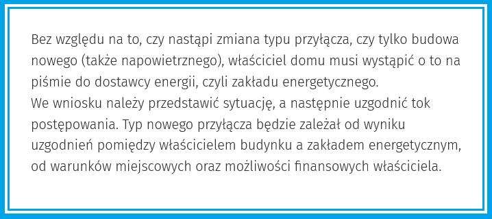 jak-zmienic-przylacze-energetyczne-wzor-pisma