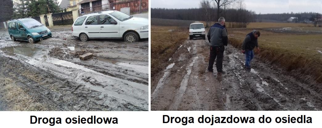 utwardzenie-drogi-gminnej-bloto-i-koleiny