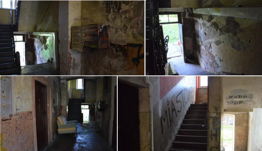 wniosek-o-remont-klatki-schodowej-wzor