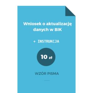 Wniosek-o-aktualizację-danych-w-BIK