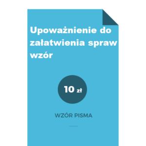 upowaznienie-do-zalatwienia-spraw-wzor-doc-pdf