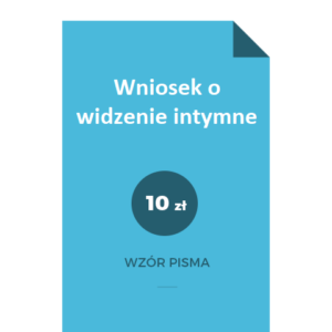 wniosek-o-widzenie-intymne-wzor-doc-pdf