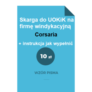 Skarga-do-UOKiK-na-firme-windykacyjna-corasaria-wzor-doc-pdf