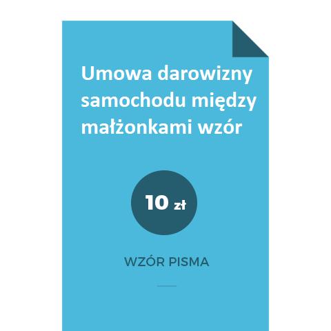 Umowa-darowizny-samochodu-miedzy-malzonkami-wzor-doc-pdf