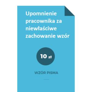 Upomnienie-pracownika-za-niewlasciwe-zachowanie-wzor-doc-pdf