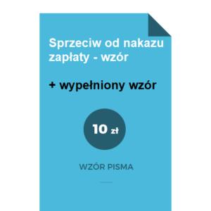 sprzeciw-od-nakazu-zaplaty-wzor-doc-pdf
