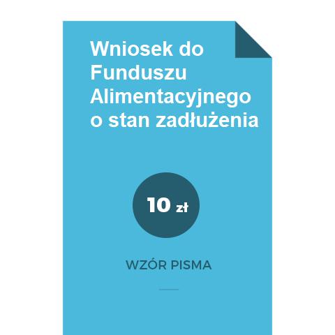Wniosek-do-Funduszu-Alimentacyjnego-o-stan-zadluzenia-wzor-doc-pdf