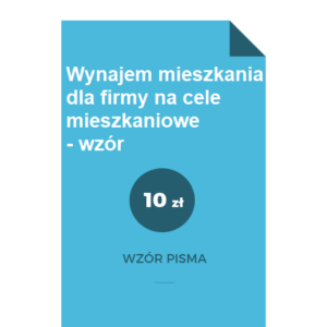 Wynajem-mieszkania-dla-firmy-na-cele-mieszkaniowe-wzor-umowy-doc-pdf
