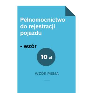 Pełnomocnictwo-do-rejestracji-pojazdu-wzor-doc-pdf