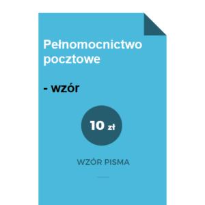 Pełnomocnictwo-pocztowe-wzor-doc-pdf