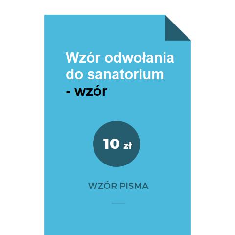 Wzór-odwołania-do-sanatorium-pdf-doc