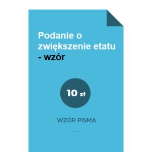 podanie-o-zwiekszenie-etatu-wzor-doc-pdf