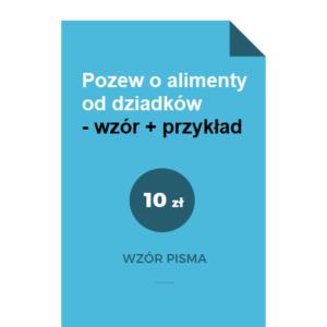 Pozew-o-alimenty-od-dziadkow-wzor-doc-pdf-przyklad