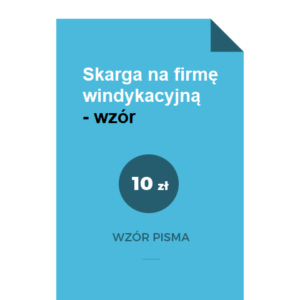 Skarga-na-firme-windykacyjna-wzor-doc-pdf
