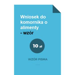 Wniosek-do-komornika-o-alimenty-wzor-doc-pdf