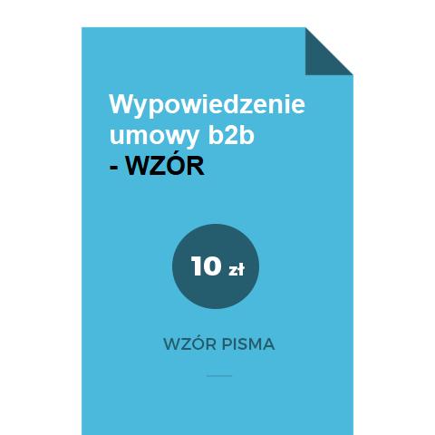 Wypowiedzenie-umowy-b2b-wzor-doc-pdf