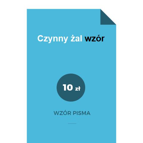 czynny-zal-wzor-doc-pdf