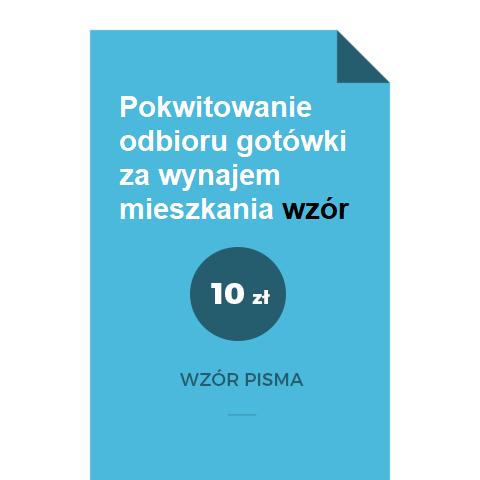 pokwitowanie-odbioru-gotówki-za-wynajem-mieszkania-wzor-doc-pdf