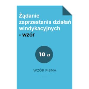 zadanie-zaprzestania-dzialan-windykacyjnych-wzor-doc-pdf