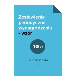 zestawienie-periodyczne-wynagrodzenia-wzor-doc-pdf