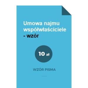 Umowa-najmu-wspolwłasciciele-wzor-pdf-doc