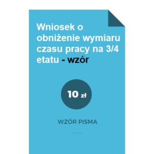 Wniosek-o-obnizenie-wymiaru-czasu-pracy-na-3-4-etatu-wzor-pdf-doc