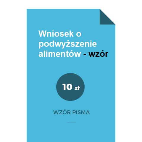 Wniosek-o-podwyzszenie-alimentow-wzor-pdf-doc