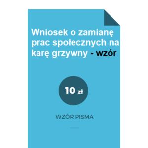 Wniosek-o-zamiane-prac-spolecznych-na-kare-grzywny-wzor-pdf-doc