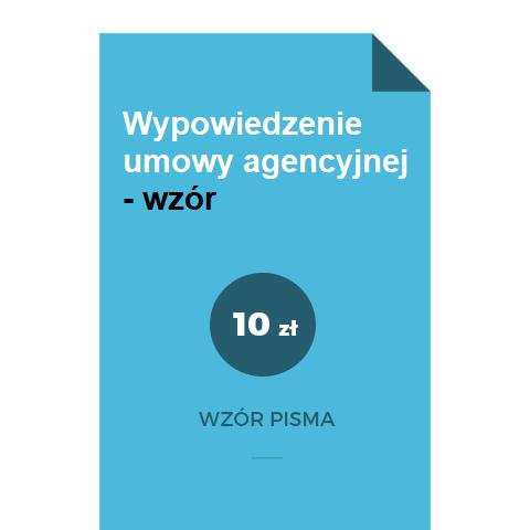 Wypowiedzenie-umowy-agencyjnej-wzor-pdf-doc