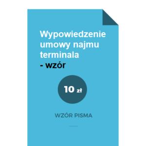 wzor-wypowiedzenia-umowy-najmu-terminala-doc-pdf