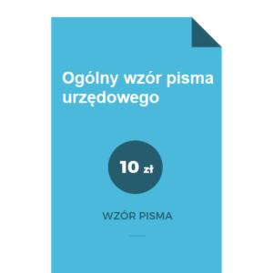 Ogolny-wzor-pisma-urzedowego-pdf-doc