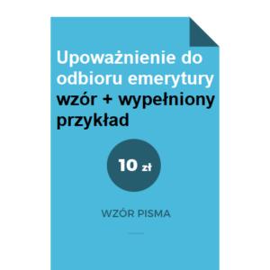 Upowaznienie-do-odbioru-emerytury-wzor-doc-pdf