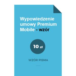 Wypowiedzenie-umowy-Premium-Mobile-wzor-doc-pdf