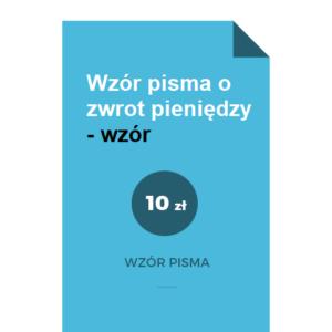 Wzor-pisma-o-zwrot-pieniedzy-pdf-doc