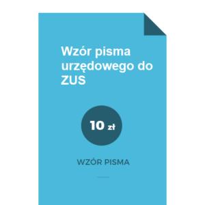 Wzor-pisma-urzedowego-do-ZUS-doc-pdf