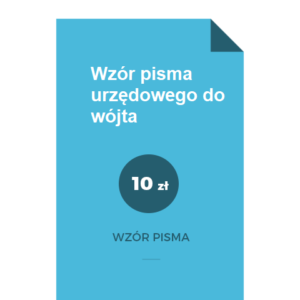 Wzor-pisma-urzedowego-do-wojta-doc-pdf