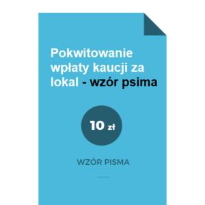pokwitowanie-wplaty-kaucji-za-lokal-wzor-doc-pdf