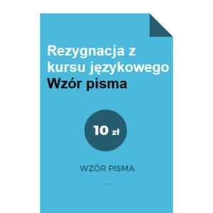 Rezygnacja-z-kursu-jezykowego-wzor-pisma-pdf-doc