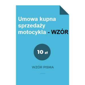 Umowa-kupna-sprzedazy-motocykla-wzor-pdf-doc