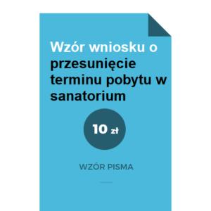 Wzor-wniosku-o-przesuniecie-terminu-pobytu-w-sanatorium-doc-pdf-wzor
