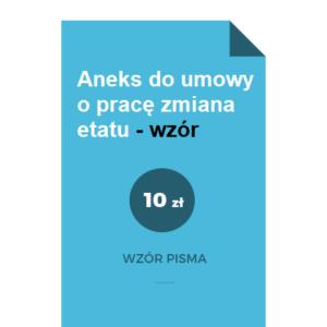 aneks-do-umowy-o-prace-zmiana-etatu-wzor-pdf-doc