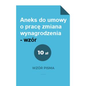 aneks-do-umowy-o-prace-zmiana-wynagrodzenia-wzor-pdf-doc