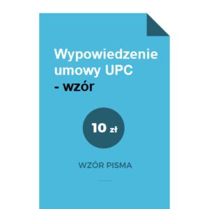 wypowiedzenie-umowy-UPC-wzor-pisma-pdf-doc