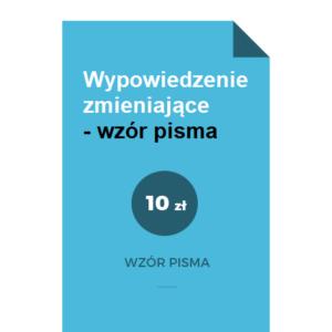 wypowiedzenie-zmieniajace-wzor-pisma-pdf-doc