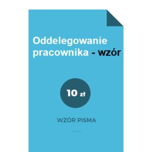 Oddelegowanie-pracownika-wzor-pdf-doc