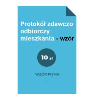 Protokol-zdawczo-odbiorczy-mieszkania-wzor-doc-pdf