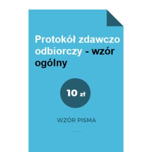 Protokol-zdawczo-odbiorczy-wzor-ogolny-pdf-doc