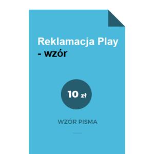 Reklamacja-Play-wzor-pdf-doc